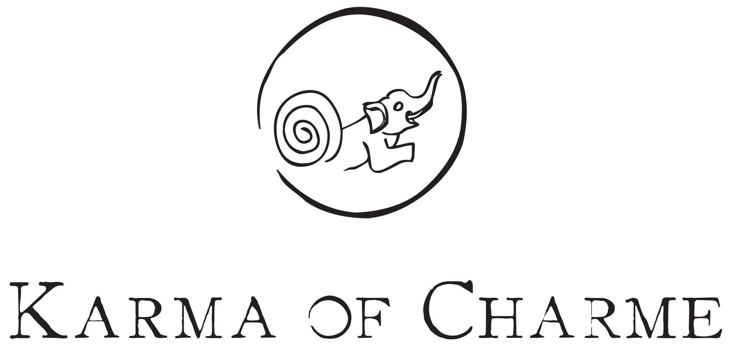 Karma of Charme